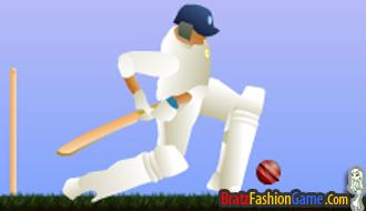 Top Spinner Cricket