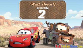 Mater Al Rescate