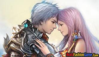 Five or fantasy world