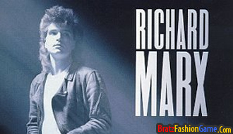Right Here Waiting – Richard Marx