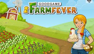 Goodgame farmefever