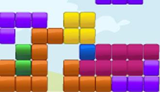 Minola game